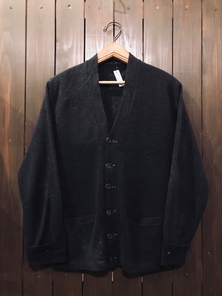 マグネッツ神戸店 10/2(水)冬Vintage入荷! #7 Trad Item!!!_c0078587_18441742.jpg