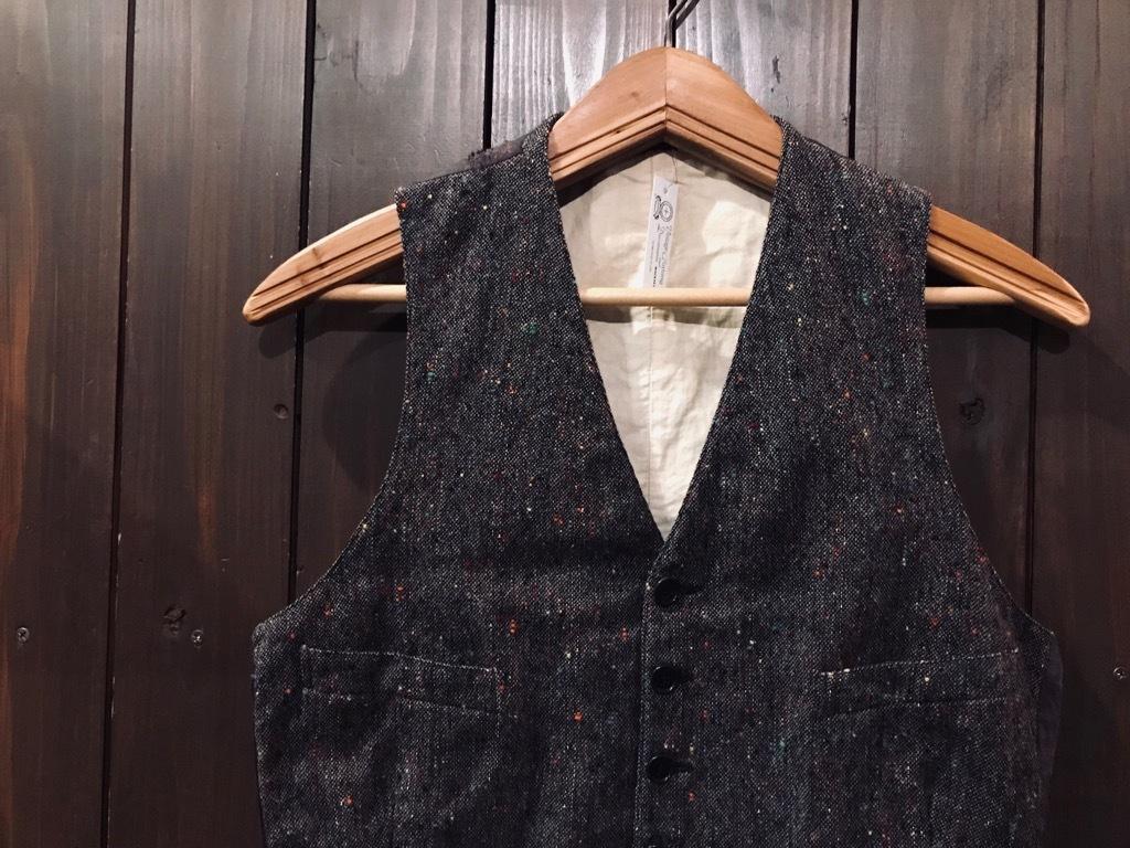マグネッツ神戸店 10/2(水)冬Vintage入荷! #7 Trad Item!!!_c0078587_18561226.jpg