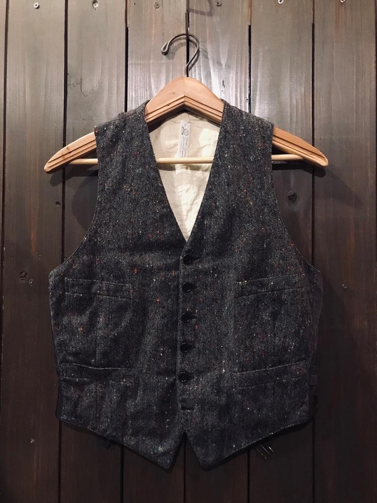マグネッツ神戸店 10/2(水)冬Vintage入荷! #7 Trad Item!!!_c0078587_18561431.jpg