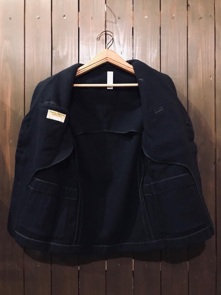 マグネッツ神戸店 10/2(水)冬Vintage入荷! #7 Trad Item!!!_c0078587_18585647.jpg