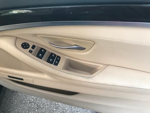 BMW523i ★スイッチパネルリペア_d0351087_07282775.jpg
