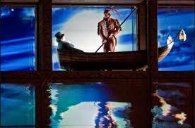 今シーズン、メトで絶対に観るべきオペラ_d0240098_03172646.jpg