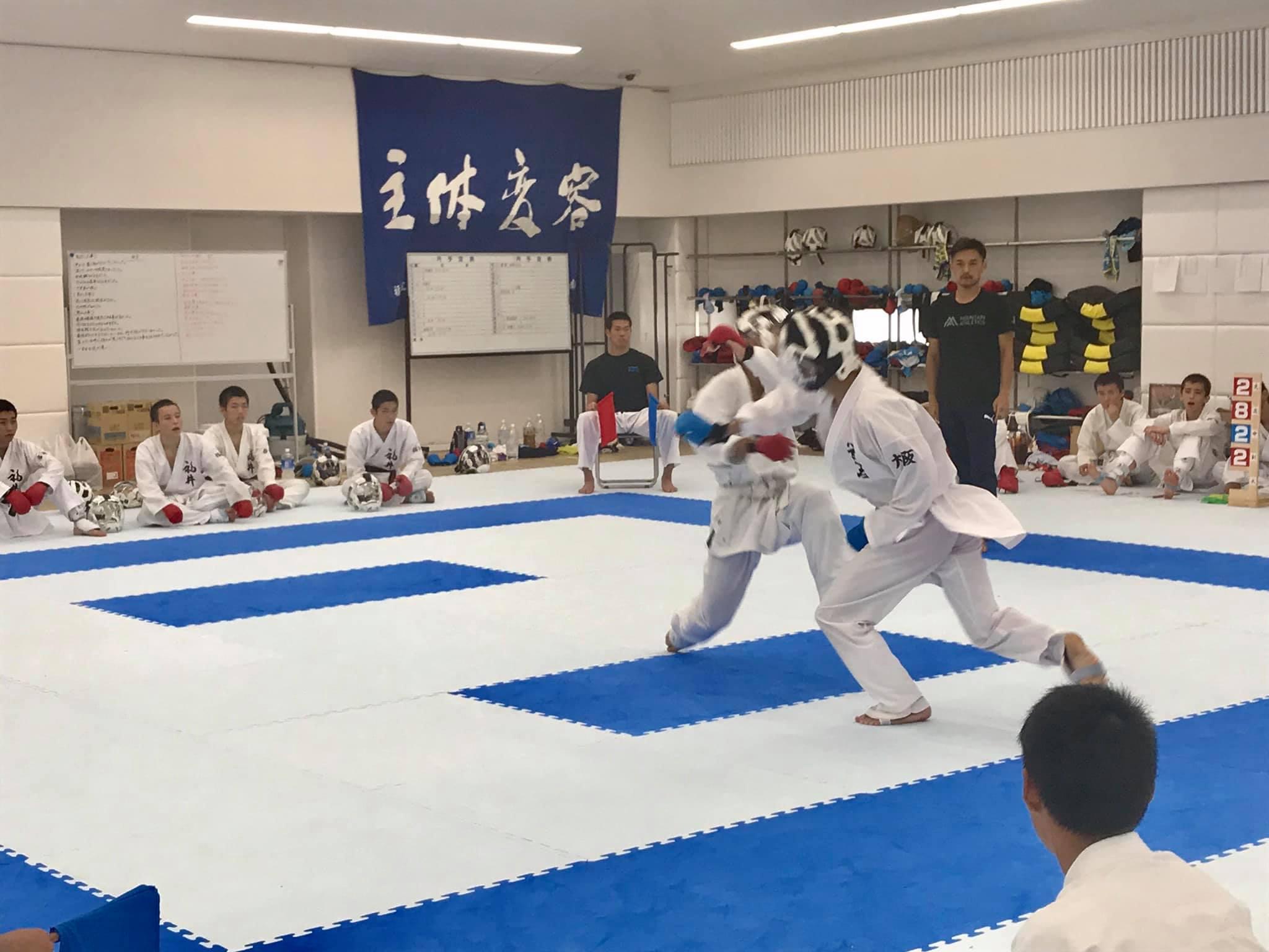 福井遠征_e0238098_14383040.jpg