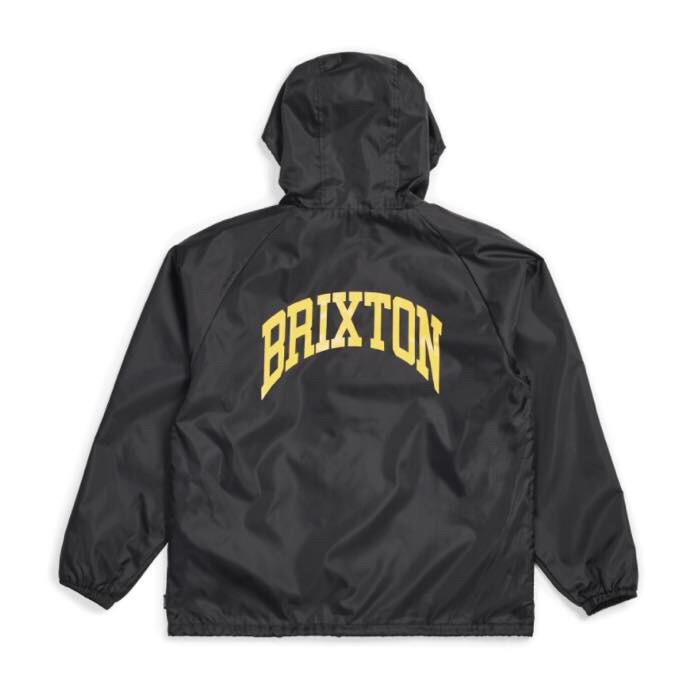 BRIXTON NEW ITEMS!!!!!_d0101000_13323362.jpg