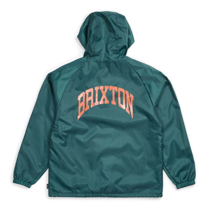 BRIXTON NEW ITEMS!!!!!_d0101000_1333221.jpg