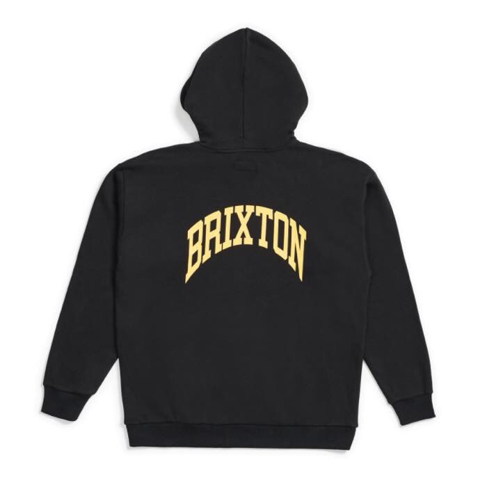 BRIXTON NEW ITEMS!!!!!_d0101000_1340389.jpg