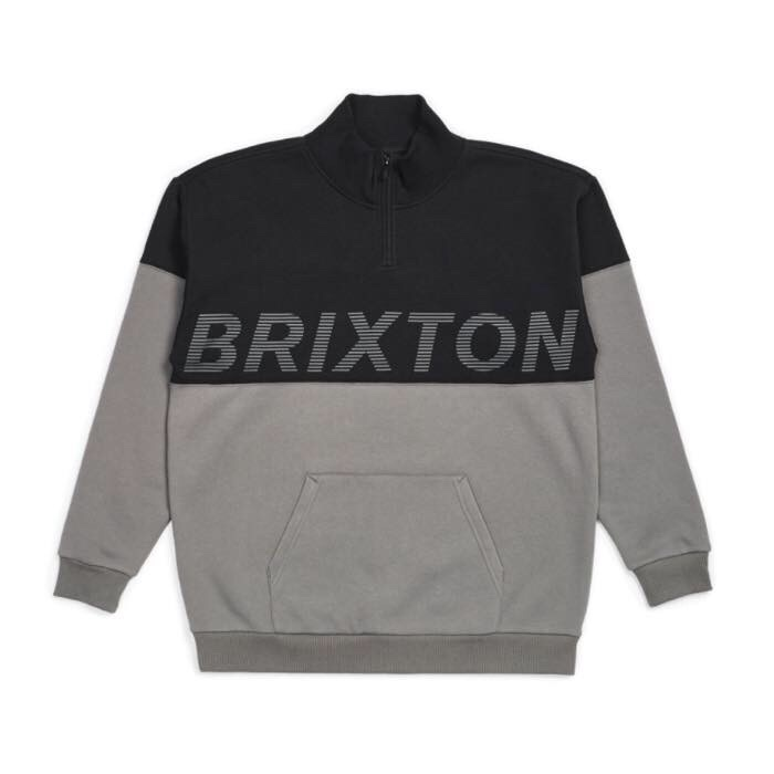 BRIXTON NEW ITEMS!!!!!_d0101000_13411745.jpg