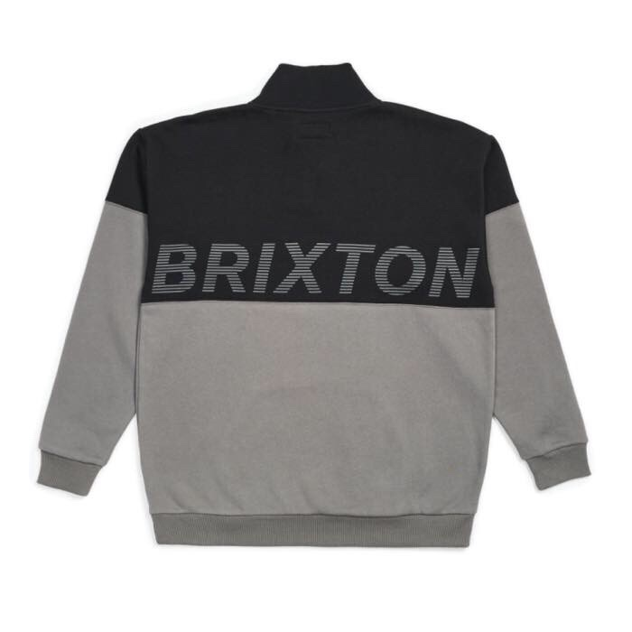 BRIXTON NEW ITEMS!!!!!_d0101000_13412061.jpg