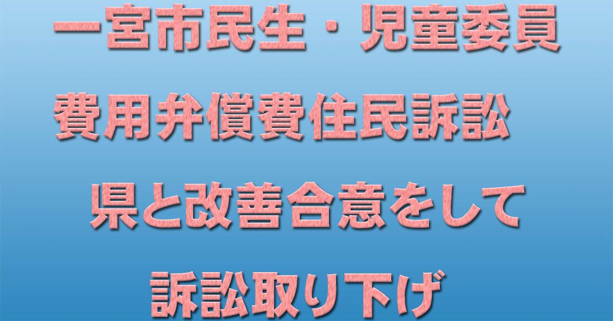 d0011701_21481834.jpg