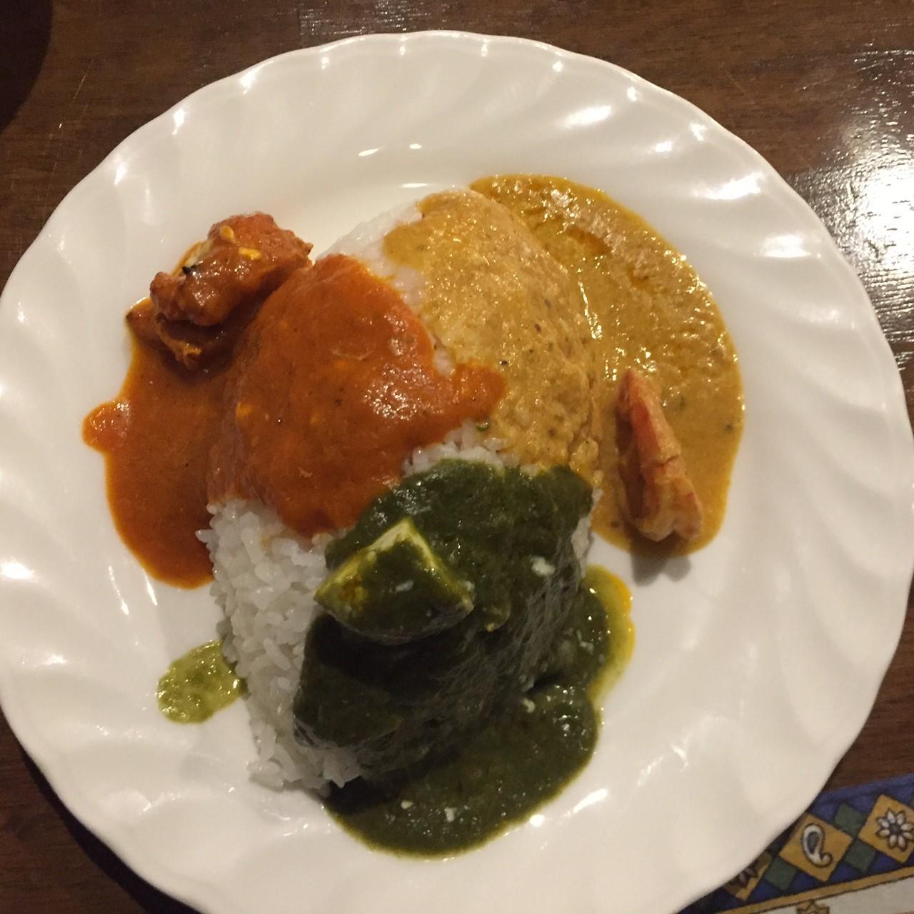 石窯ダイニング cumin  dinner_e0115904_11055640.jpg