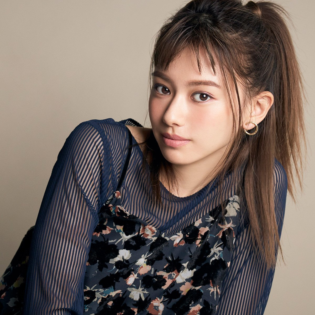 maika yamamoto_e0115904_20495043.jpg