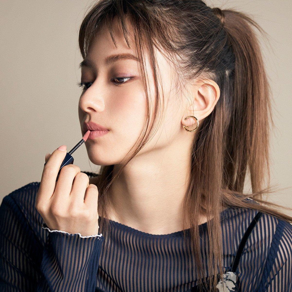 maika yamamoto_e0115904_20495087.jpg