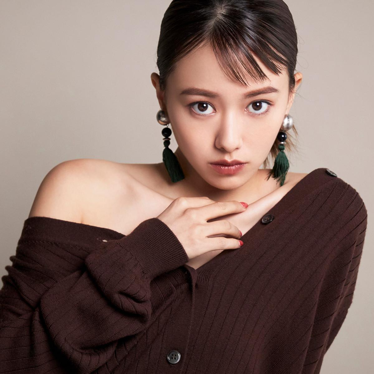 maika yamamoto_e0115904_20580788.jpg