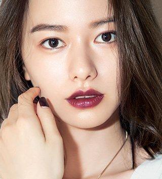 maika yamamoto_e0115904_21485518.jpg