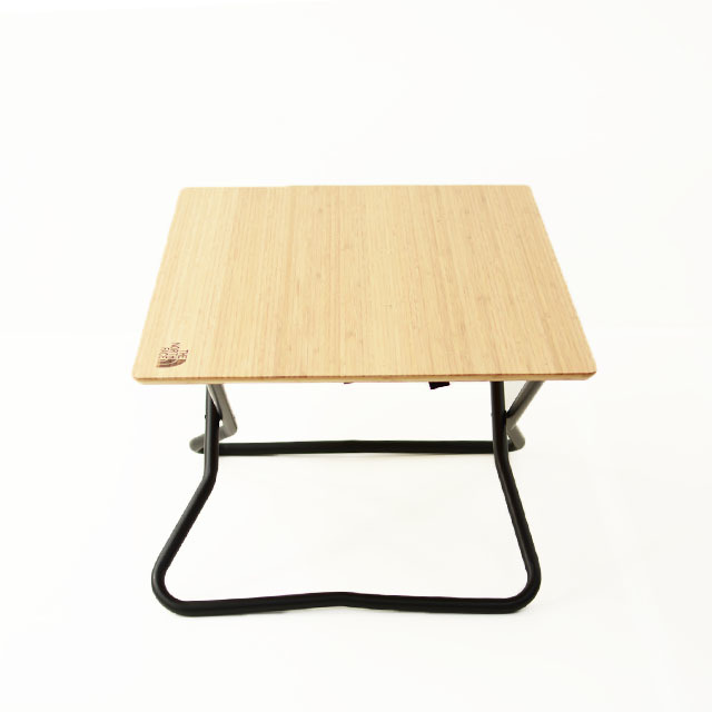 THE NORTH FACE [ザ・ノース・フェイス] TNF Camp Table [NN31900] TNFキャンプテーブル MEN\'S/LADY\'S _f0051306_17452532.jpg