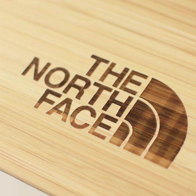 THE NORTH FACE [ザ・ノース・フェイス] TNF Camp Table [NN31900] TNFキャンプテーブル MEN\'S/LADY\'S _f0051306_17452581.jpg