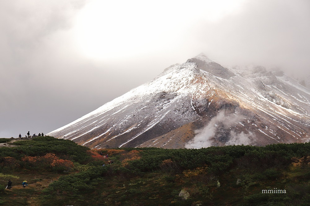 北海道の旅_f0131611_05543470.jpg