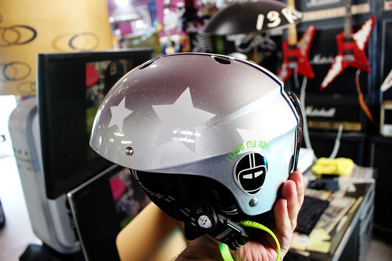 夏冬兼用ヘルメット 子供用 札幌_a0139912_15451537.jpg