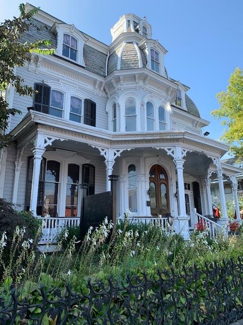 日帰りも出来る可愛らしい小さな街ニューホープで街歩き_d0269832_22161014.jpeg
