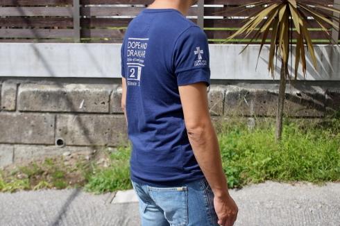 25周年記念Tシャツ発売致します♪_d0108933_18065172.jpg
