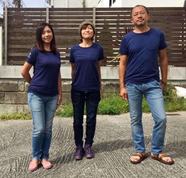 25周年記念Tシャツ発売致します♪_d0108933_18132769.jpg