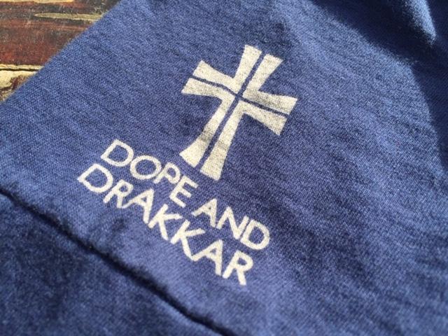 25周年記念Tシャツ発売致します♪_d0108933_18163868.jpg