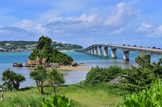 沖縄 古宇利島_b0249247_20280146.jpg