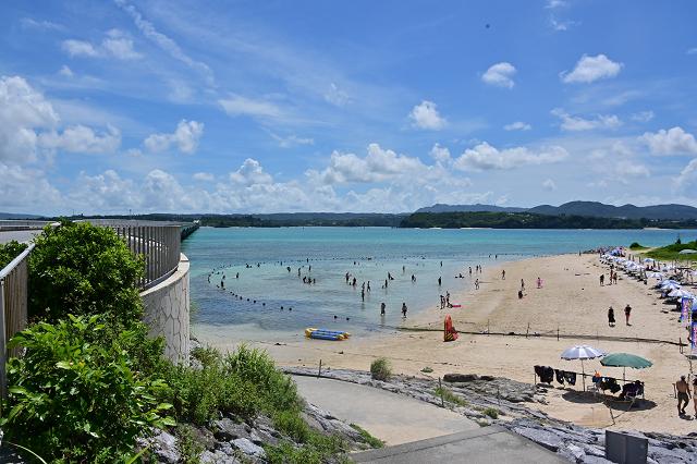 沖縄 古宇利島_b0249247_20282056.jpg