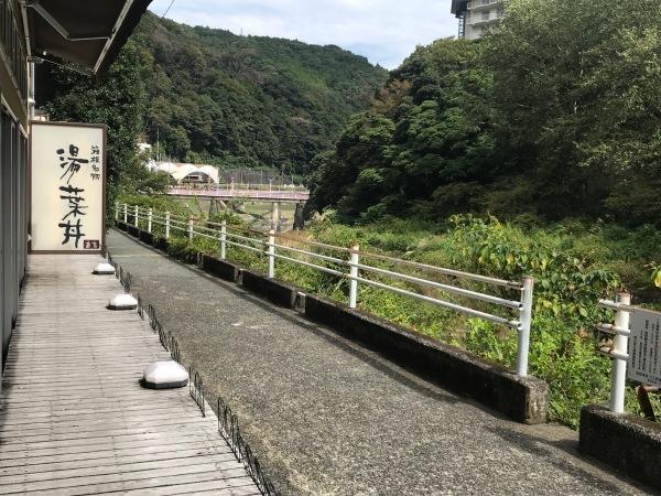 箱根一泊母娘3代旅行_e0360552_21144639.jpg
