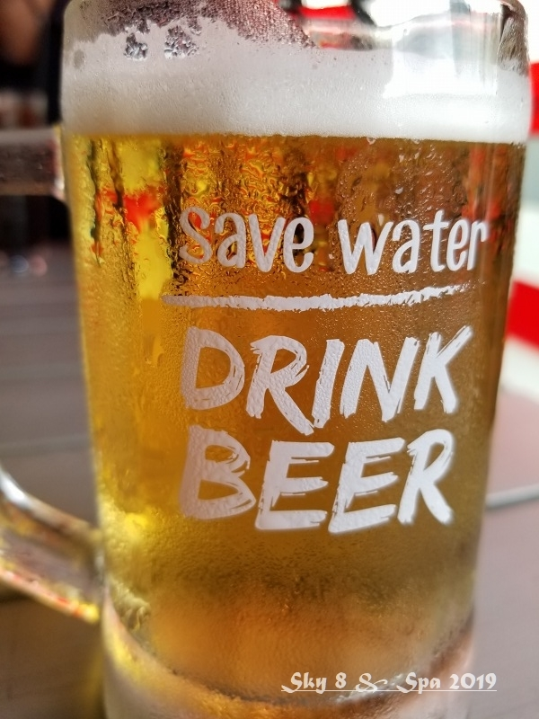 ◆ 「水を大切に」・・・?!(2019年10月)_d0316868_08310188.jpg