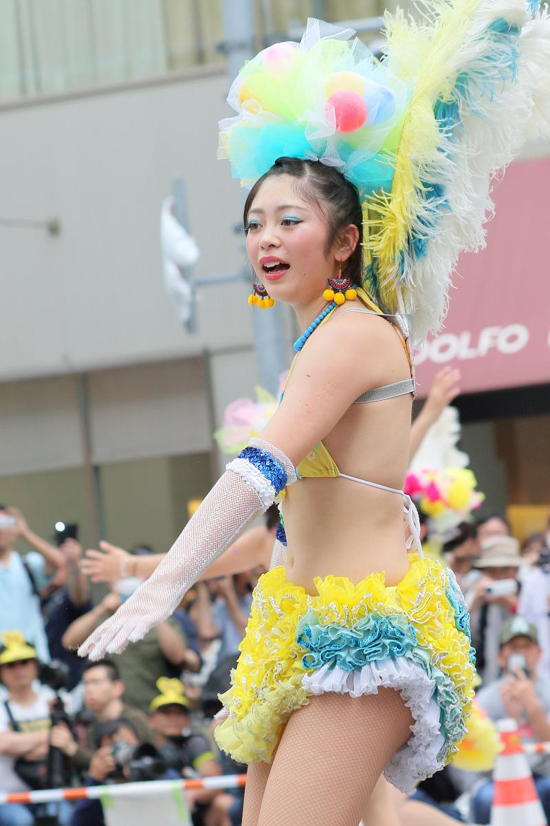 神戸まつり 2019_f0021869_22255948.jpg