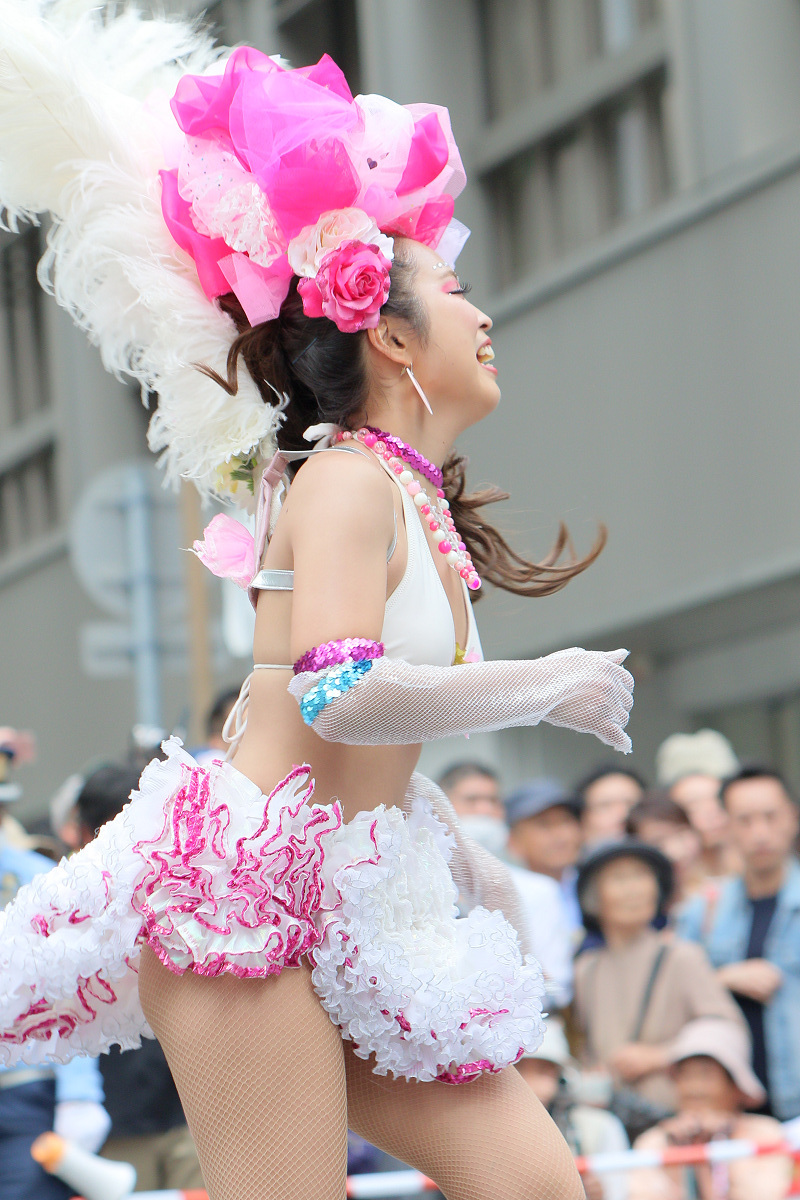 神戸まつり 2019_f0021869_22293136.jpg