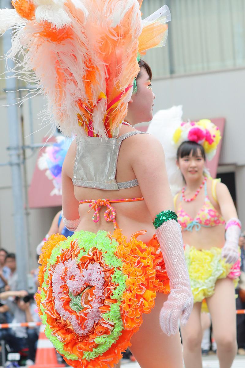 神戸まつり 2019_f0021869_22293216.jpg