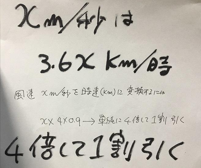 風速は秒速より時速にしてほしい_b0019674_00074387.jpg