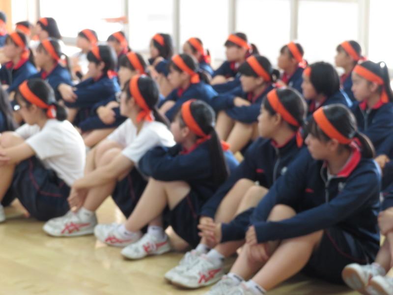 学習もスポーツも_e0359282_16010662.jpg