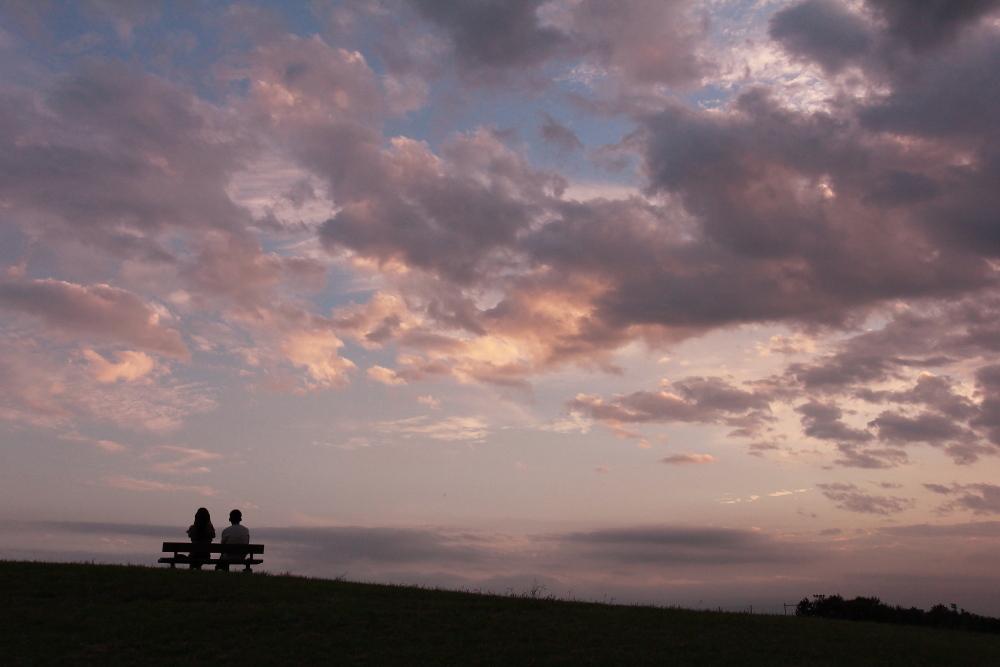 今年を振り返る 夏から秋に〜近場の絶景を求めて_e0165983_09573605.jpg