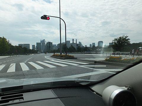 埼玉から都内へ_e0146484_18143258.jpg