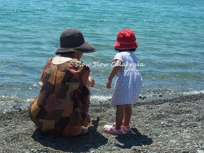 ノンニと過ごした夏休み♪_c0171485_04205863.jpg