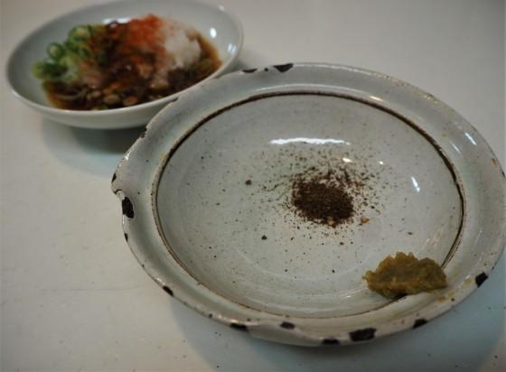豚しゃぶは細切り野菜が美味し_a0258686_06112106.jpg