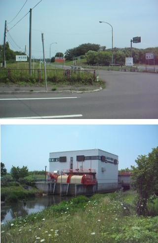 厚別山本公園を歩く_f0078286_08264410.jpg