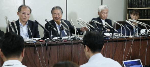 指定弁護士が控訴!東電刑事裁判_e0068696_9362031.png