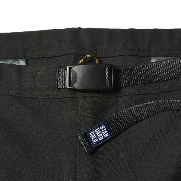 【DELIVERY】 STANDARD CALIFORNIA - Thermolite Stretch Work Pants_a0076701_15581254.jpg
