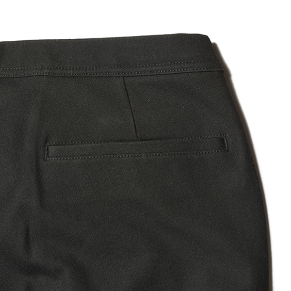 【DELIVERY】 STANDARD CALIFORNIA - Thermolite Stretch Work Pants_a0076701_15583088.jpg