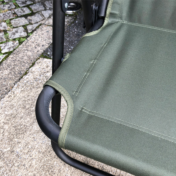 【DELIVERY】 CAPTAINS HELM- #CAMP CHAIR_a0076701_16154859.jpg