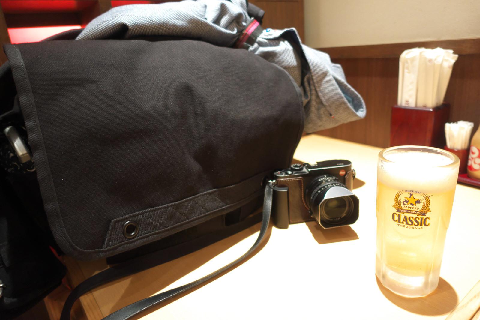 札幌から帰京_a0271402_08080661.jpg