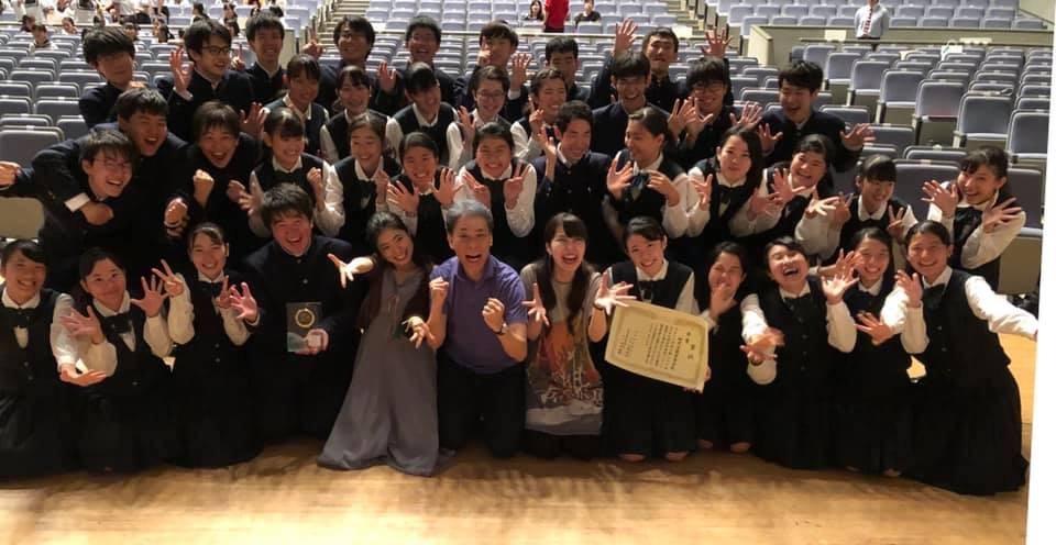やっくんが合唱指導で通う桐光学園合唱部 Nコン全国へ!!NHKホールで開催される全国大会への初出場です_a0157409_15484017.jpeg