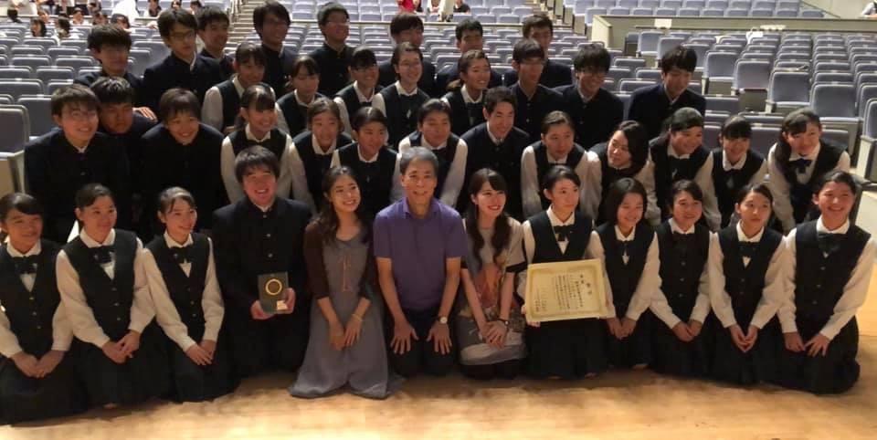 やっくんが合唱指導で通う桐光学園合唱部 Nコン全国へ!!NHKホールで開催される全国大会への初出場です_a0157409_15492517.jpeg