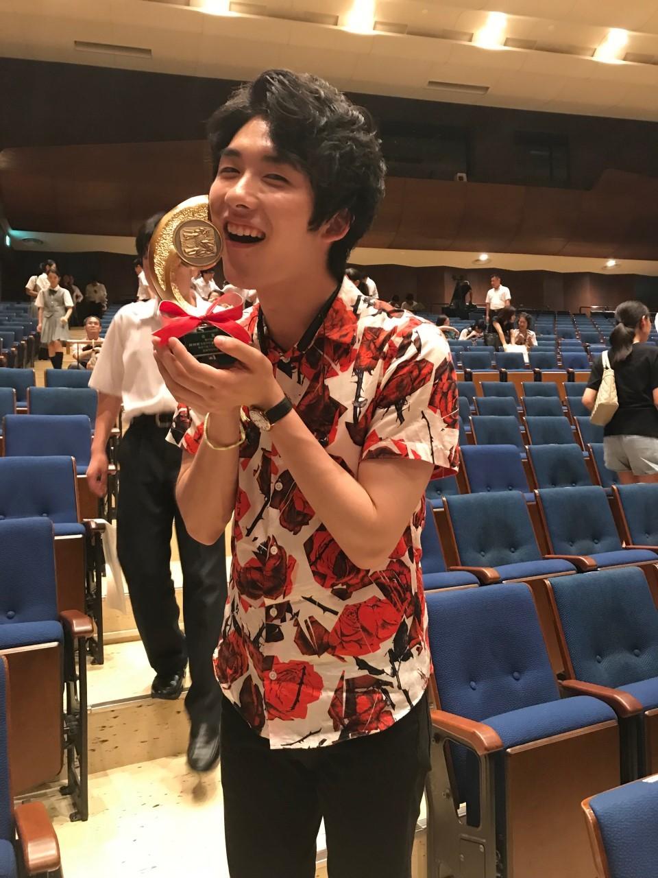やっくんが合唱指導で通う桐光学園合唱部 Nコン全国へ!!NHKホールで開催される全国大会への初出場です_a0157409_15500376.jpeg