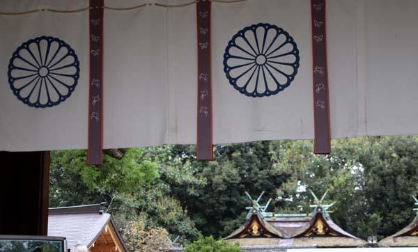 平野神社 ムラサキシキブなど_e0048413_20590416.jpg