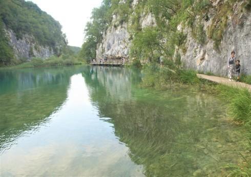 クロアチア&スロヴェニア旅行_f0006713_07191273.jpg